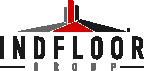 Logo Indfloor 2020