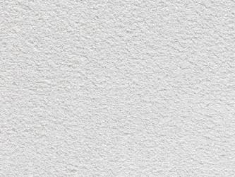 mocheta rezidentiala Satino-Royale 090